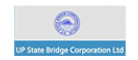U.P State Bridge Corporation